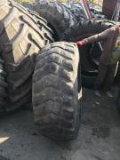 All season tyres Used tire for wheel loader 20.5R25 Bridgestone