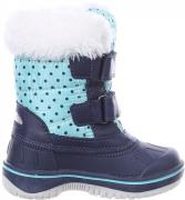 Boots Lupilu L11-290157 23 14 cm with Blue turquoise (20010003567
