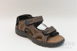 Buy sandals baby Andre. To buy women's clothes Tramontana