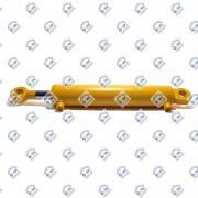 Hydraulic cylinder KUN, SNU, PKU-08, Loader, Drovokol