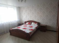 Rent apartments in Grodno, Belarus