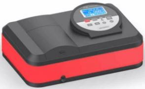 Sell Spectrophotometer inSpect®