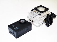 Sports action camera Action Camera Full HD A7