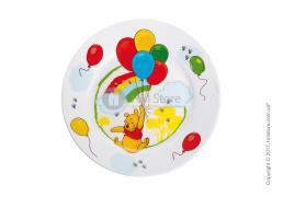 "Winnie The Pooh from ""WMF"""