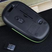 Wireless mouse. Guarantee the exchange of goods or refund